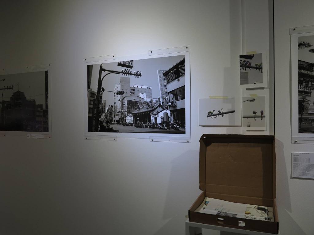 7__絕對空間在韓國 2016 Asia Art Space Networt - Asia Kula, Kula-ring
